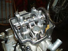HONDA TRX250R COMPLETE ENGINE REBUILD - TRX 250 250R  ATV - PARTS / LABOR