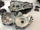YAMAHA YZ85 80 BIKE COMPLETE ENGINE REBUILD YZ 125 85 2 STROKE - PARTS / LABOR