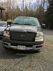 2004 Ford F-150 Extended Can 2004 Ford F-150 Extended Cab Pick-up Truck for Parts or Farm Use NO TITLE