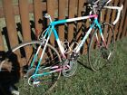 1987 Nishiki Modulus Touring Bike