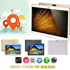 KT107 10.1'' Inch Tablet PC 8-Core Android 5.1 2G+32G IPS OTG Bluetooth