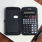 10-Digit Scientific Calculator  Digital Clock Function r_u