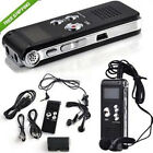 sk-012 8GB Pen Recorder Best Voice Mini Clip USB Digital Voice Mp3 Dictaphone