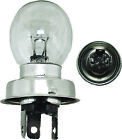 SPI 01-165L Headlamo Bulbs