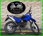 Other Makes 250  2017 Hawk 250 - Easy Financing & Delivery