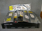 AMX Axcent3 Pro w/many AMX Cards-NEEDS 12v DC Power Supply