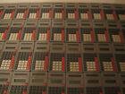 24 Texas Instruments TI-30 Challenger Solar Powered Calculators