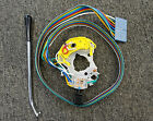 Dodge Ram, Ramcharger Turn Signal Switch & Lever