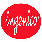INGENICO, CABLE, USB FOR ISC350 (P/S MUST BE ORDERED)