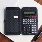 10-Digit Scientific Calculator  Digital Clock Function r_c