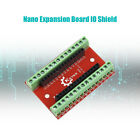 Expansion Board Terminal Adapter DIY Kits Practical for Arduino Lightweight Tool