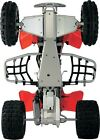 MOOSE M900-80 Full-Body Skid Plate