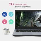 "Asus A480UR8250 Office Gaming Laptop 4GB RAM 500GB ROM 14"" HD PC Computer Q9"