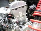 Polaris 570 UTV ATV COMPLETE ENGINE REBUILD - RANGER RZR SxS ACE PARTS / LABOR