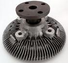 AMC Fan Clutch 3241857 NOS