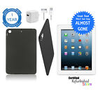 iPad 4 16GB White WiFI Only Tablet - Free 1 Year Warranty - Free Shipping
