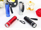 LED Flashlight Lamp Torch Waterproof  fOR Sport and Outdoor