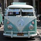 1963 Volkswagen Bus/Vanagon DELUXE 1963 15 WINDOW DELUXE VW BUS