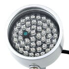 New 48LED Night Vision IR 850nm Infrared Illuminator Light Lamp for CCTV Camera