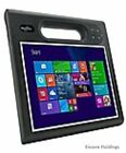 """Motion Computing LT424462432343 10.4"""" Tablet Dual Core Core i5 128 GB HDD 128"""