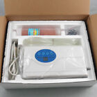 110V OZX-300ST Enaly Ozone Generator Air & Water Purifier Sterilizer with Timer