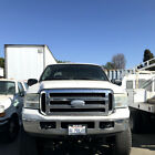 "2008 Ford F-250  2008 FORD F250, 8 INCH FABTECH LIFT, 37"" TIRES, PARTIALLY REBUILT ENGINE"