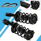 """52Inch 300W LED Light Bar Combo+22"""" 120W+4X 4"""" 18W PODS OFFROAD SUV 4WD CAR 24"""""""
