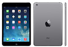 Apple iPad Mini 16gb WiFi -  GREAT condition Space Gray MF432LL/A