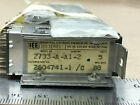 (1 PC)   IEE - INDUSTRIAL ELECT ENGRS   2604741-1   READOUT ASSEMBLY