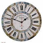 Wall Clocks For Living Room Decorative Home Indoor Vintage Large Accessories