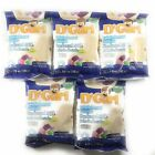 D'Gari Gelatin Dessert Leche Condensada- Condensed Milk 4.9 oz- 5 pack