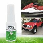 50ml Car Glass Anti-fog Coating Auto Maintenance Accessories for Safe Driving HP