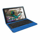 """RCA 10 Viking Pro 10"""" 4 Core 32GB Android 6.0 Tablet with Detachable Keyboard"""