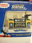 THOMAS & FRIENDS STEAM TEAM STATION for IPAD APP-SUPPORTED ACTIVE PLAY