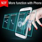 JAKCOM N2F Smart Nail