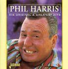Phil Harris - His Original & Greatest Hits [ORIGINAL RECORDINGS REMASTERED]