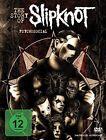 Slipknot - Psychosocial: the Story of Slipknot