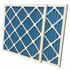 "US Home Filter SC40-18X30X1-6 18x30x1 Merv 8 Pleated Air Filter 6-Pack, 18"" x x"