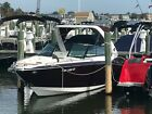 2015 Monterey 288ss Bowrider - ONLY 66 HOURS!!!!!!!!