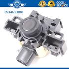 89341-53010 Bumper Parking Aid Sensor For Lexus 2013-20151S350 IS250 GS350 New