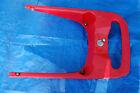 Tigershark Red Rear Seat Grab Handle 1997 TS770