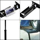 RV Trailer Adjustable Step Stabilizer Stair Brace Stand Travel Jack Camper Ladde