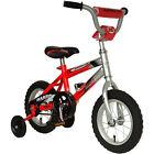 12' Mantis Lil Burmeister Boys' Bike