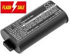 Battery For Logitech S-00147, UE MegaBoom Speaker Battery Free Shipping
