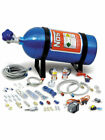 Nitrous Oxide Systems NOS Powerfogger Universal Wet Efi Nitrous Kit… (05130NOS)
