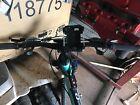 womens mountain bike used Specialzed Jynx 650B 2017 Small frame