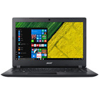 "Acer Laptop 15.6"" Intel Core i5 2.5GHz 6GB Ram 1TB HDD Windows 10"