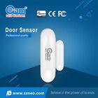 Z-wave Door Window Sensor Magnet Compatible with Z wave 300 500 series