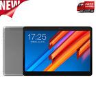 "Excelvan M08K6 8.0"" Android 6.0 Quad Core 1G+8G Dual SIM WIFI BT 3G Tablet PC"