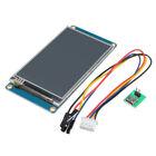 Nextion NX4024T032 3.2 Inch HMI Intelligent Smart USART UART Serial Touch TFT